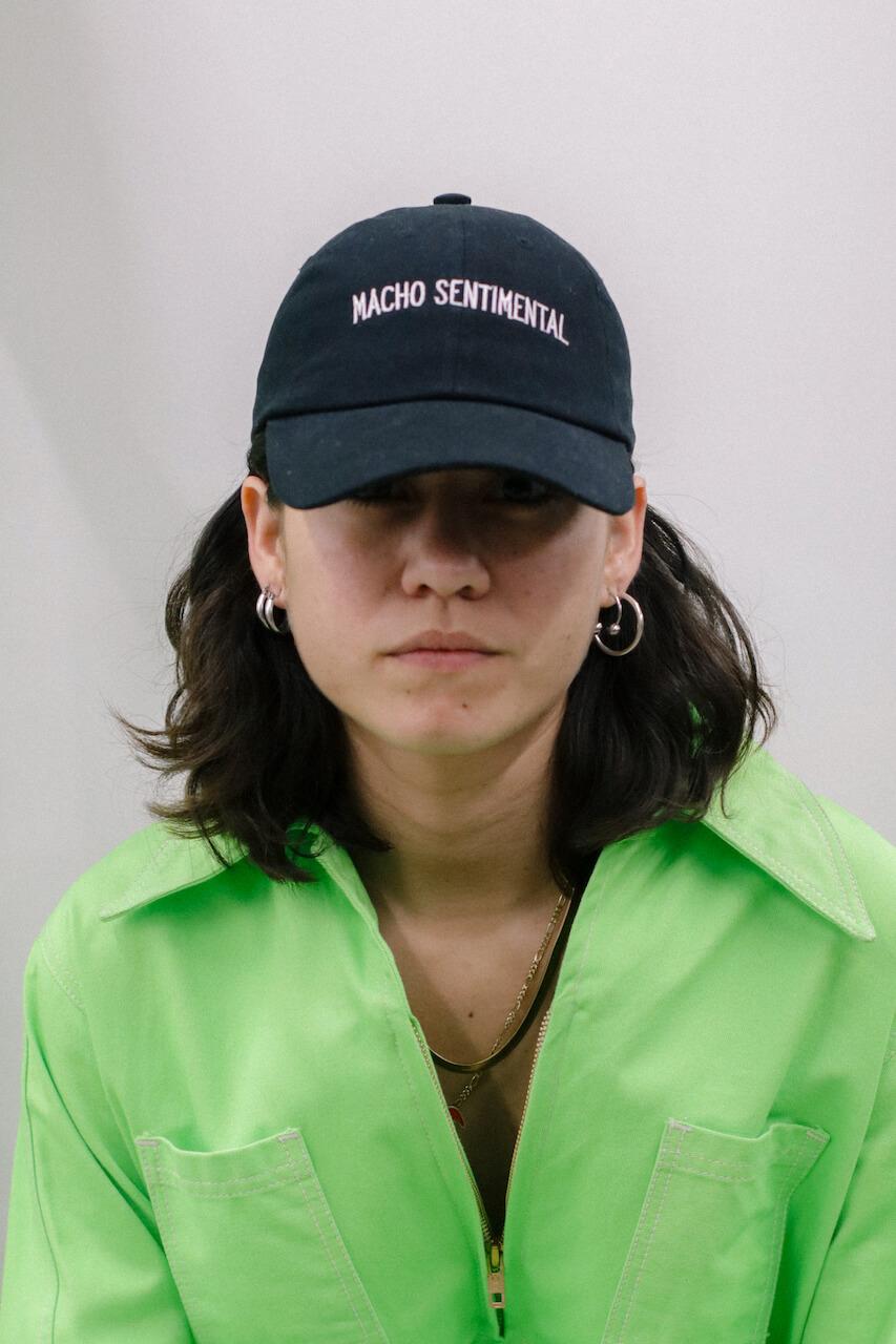 Barbara Sanchez-Kane